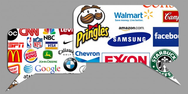 Brands-Social-Conversation-640x320