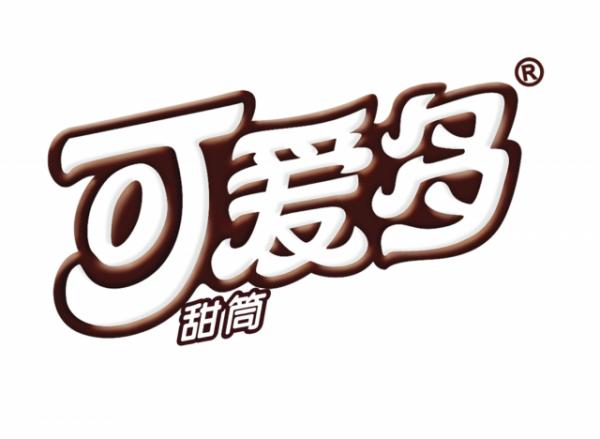 Cornetto-Logo-640x468