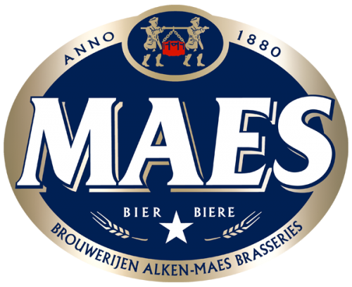 Maes_Logo_cmyk