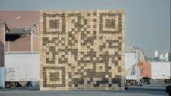 Orange-Crate-QR-code