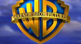 好莱坞电影公司Logo背后的故事(5)