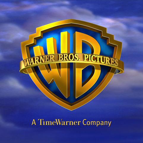 好萊塢電影公司Logo背後的故事(5)