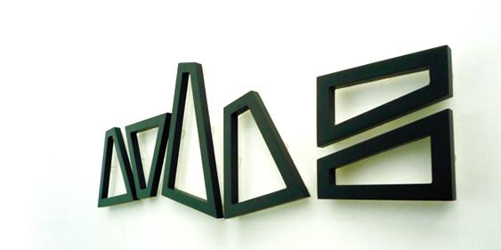 atlas-logo-3