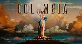 好萊塢電影公司Logo背後的故事(6)
