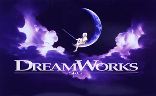 連載:好萊塢電影公司Logo背後的故事(1)