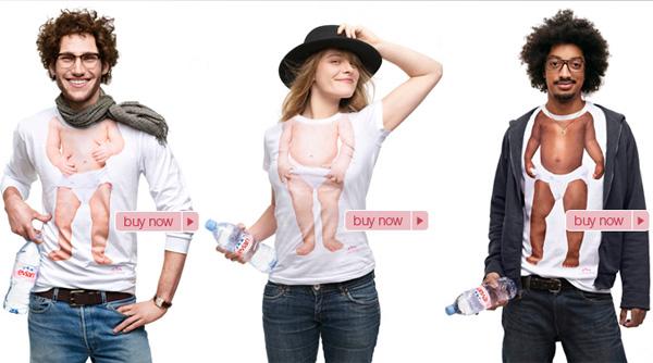 evian-baby-tshirts