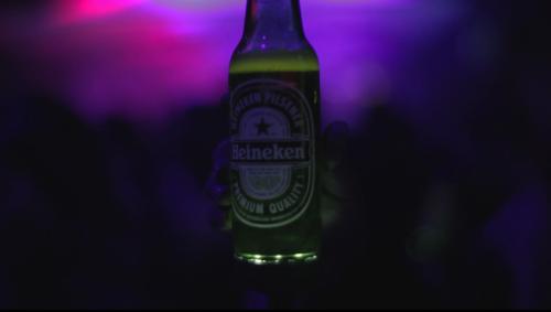 heineken-ignite-smart-bottle-lights-650x0