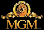 mgm_s