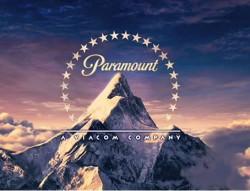 paramount-majestic-mountain-logo3
