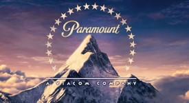 好萊塢電影公司Logo背後的故事(4)
