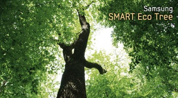 samsung-smart-eco-tree-april-fools1