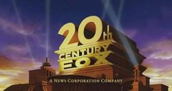 twentieth-century-fox-logo
