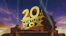 連載:好萊塢電影公司Logo背後的故事(3)