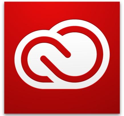 Adobe放弃CS套件转向Creative Cloud云服务品牌
