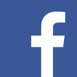 Facebookicon2013_002