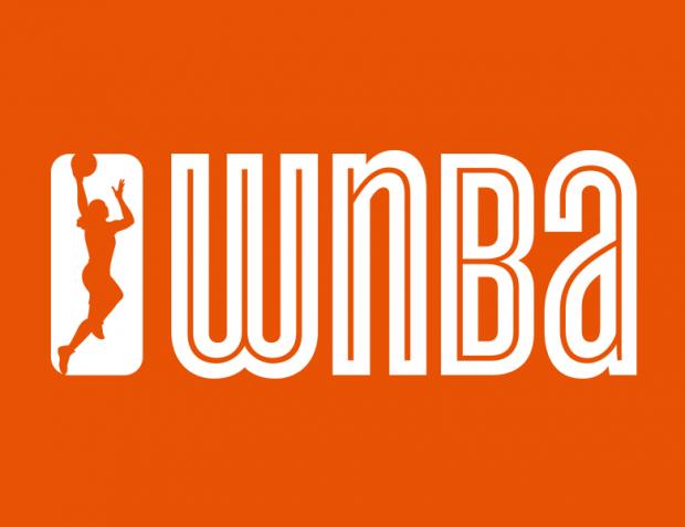 WNBAwordmark3