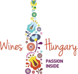 WinesofHungarylogo2013