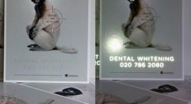 在地商家的行銷救星:芬蘭牙醫診所的創意行銷案例分享~
