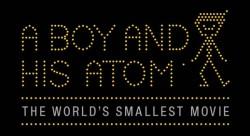 content_atoma-boy-and-his-atom-un-muchacho-y-sus-atomos-ibm-film-pequeno-mundo