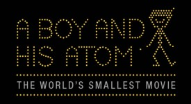 content_atoma-boy-and-his-atom-un-muchacho-y-sus-atomos-ibm-film-pequeno-mundo