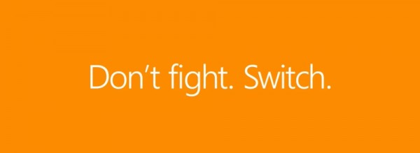 microsoft-nokia-lumia-dont-fight-switch