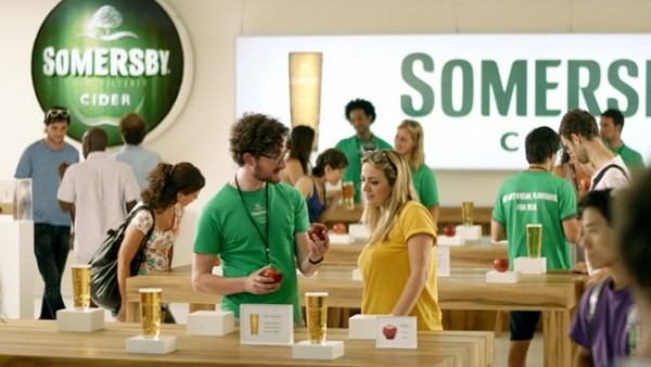 somersby-cider-ep