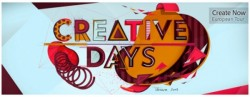 ADOBE-CREATIVE-DAYS(pp_w699_h271)