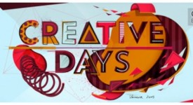 ADOBE-CREATIVE-DAYS(pp_w699_h271)