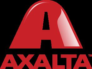 "Axalta logo 2013 杜邦高性能塗料業務更名""Axalta(艾仕得)""並換新標"