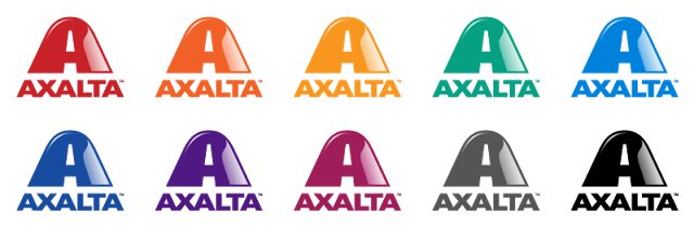 """杜邦高性能塗料業務更名""""Axalta(艾仕得)""""並換新標"""