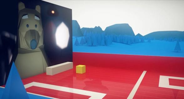 CubeSlam-582_size_blog_post