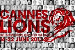 LionsJuryPresidents10