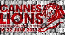 【資訊】坎城國際廣告節:最佳創意、直銷、公關和促銷活動類全場大獎名單