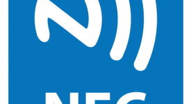 科技行銷的行銷案例分享~NFC技術篇