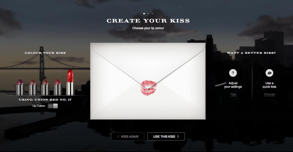 【案例】Burberry:奢侈品行業的數位行銷創新巨星