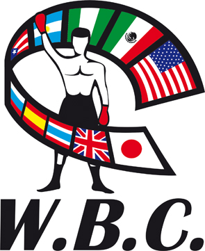 logo wbc 世界拳擊理事會(WBC)五十週年換新LOGO