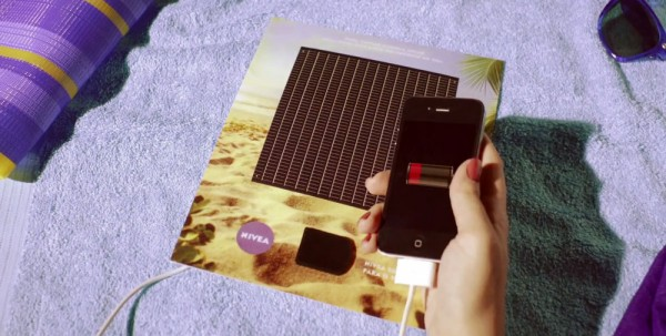 nivea-wireless-charging-image