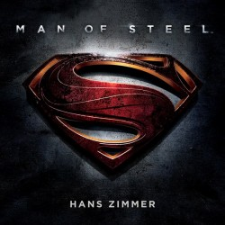superman-75-logo-72