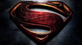 superman-75-logo-72