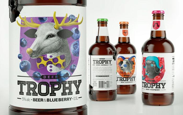 01_11_13_trophybeer_3