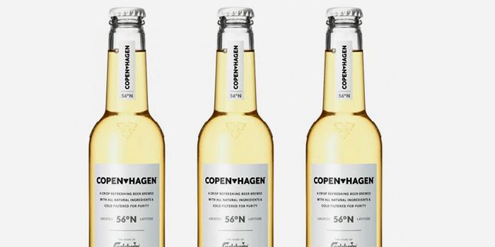 04_07_13_copenhagen_1