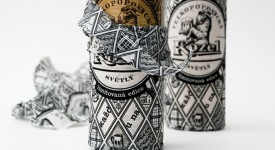 利用包裝提升產品價值  精選10款特色啤酒