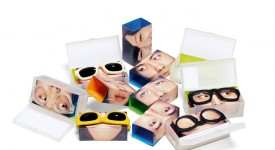 以韓國爆款眼鏡grafic;plastic談以消費者為主角的銷售策略