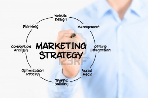 15285627-young-businessman-drawing-marketing-strategy-concept-isolated-on-white