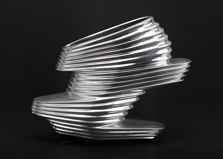 Nova-shoes-by-Zaha-Hadid-for-United-Nude_slideshow