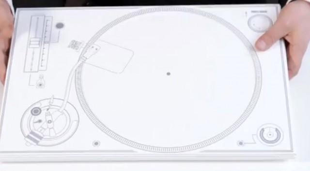 Vinyl1-640x354
