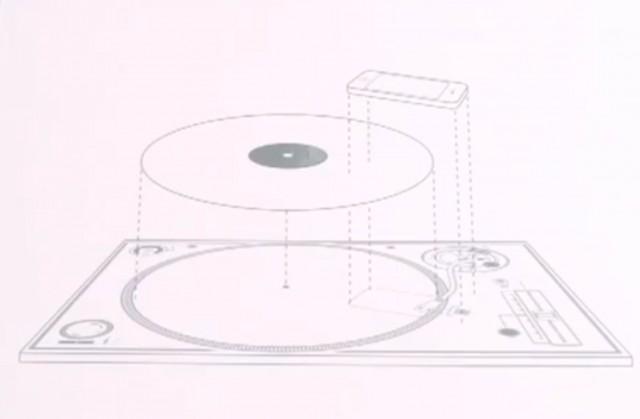 Vinyl2-640x419