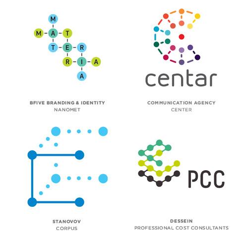 2013年標誌發展趨勢研究報告發布