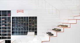 dezeen_Camper-Store-by-Jurgen-Bey_8a