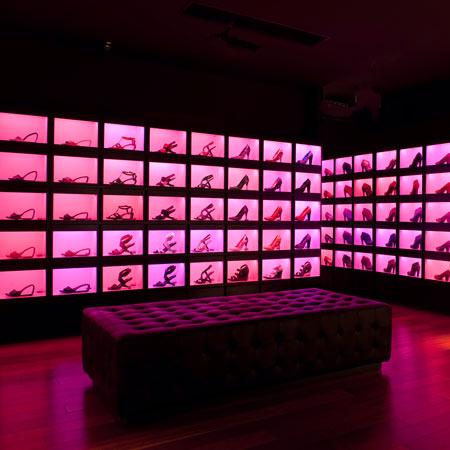 dzn_United-Nude-by-Rem-Koolhaas-1